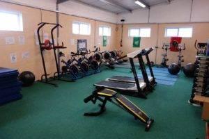school-gym_reduced