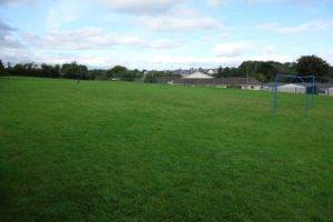 school-pitch_reduced
